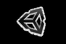 png-clipart-unity-3d-computer-graphics-v