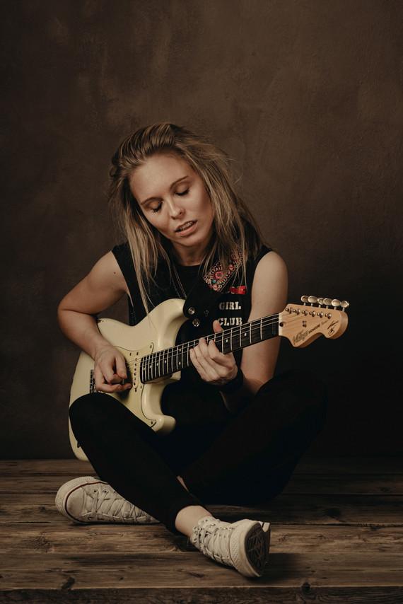 Hanna Evensen-15.jpg