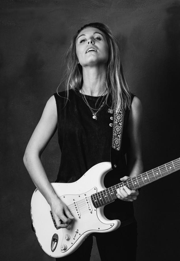 Hanna Evensen-14.jpg