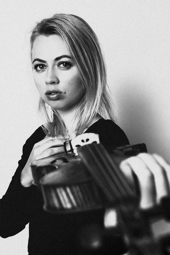 Hanna Evensen-42.jpg