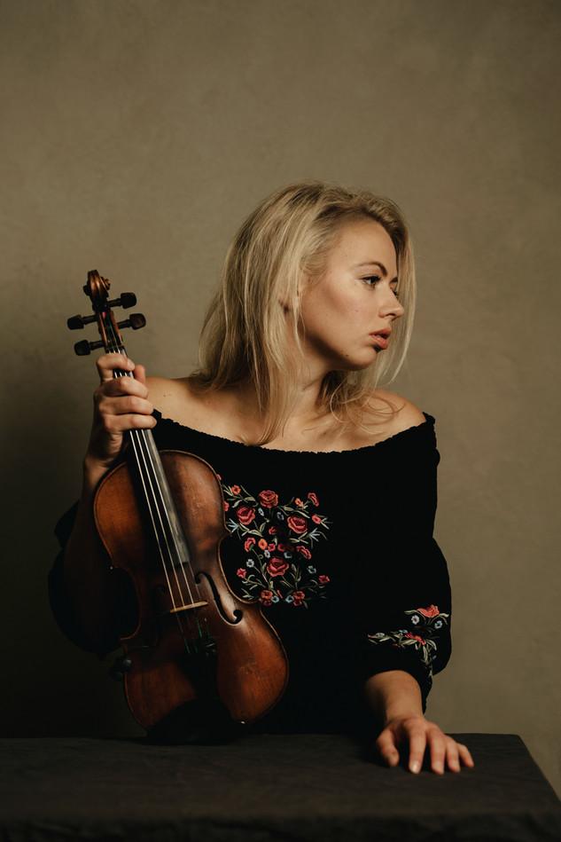 Hanna Evensen-40.jpg