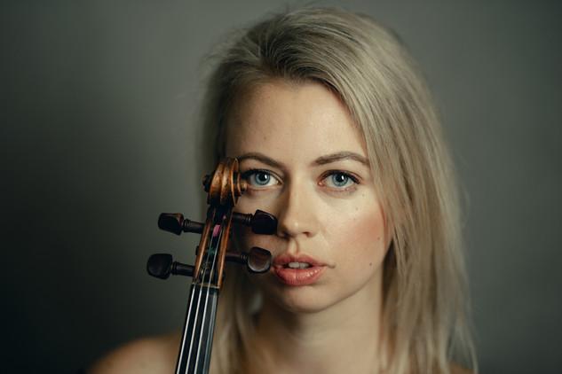 Hanna Evensen-41.jpg