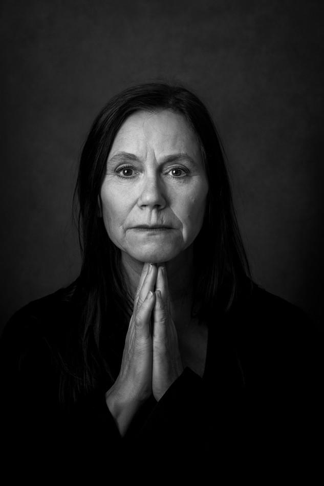 Hanna Evensen-4.jpg