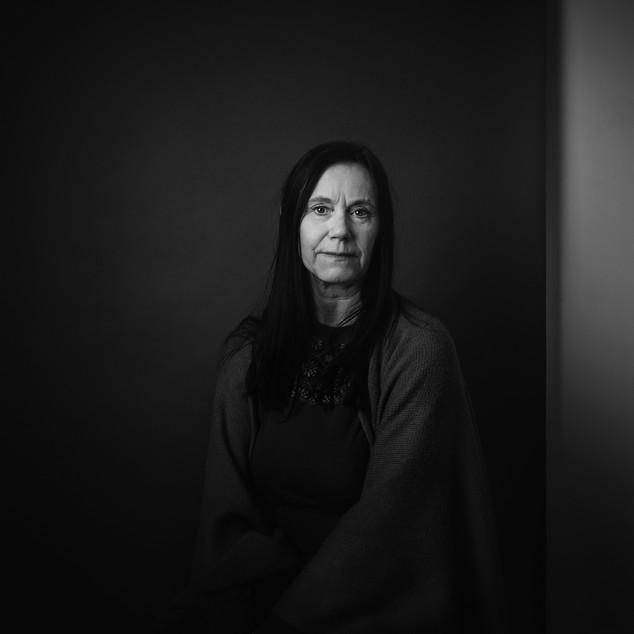 Hanna Evensen-2.jpg