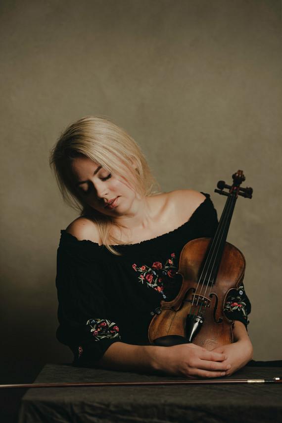 Hanna Evensen-38.jpg