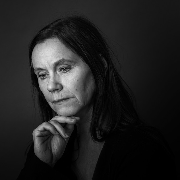 Hanna Evensen-3.jpg