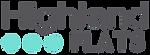 highland-logo.png