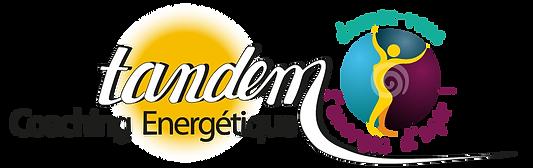 Logo Tandem Coaching