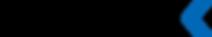 RichARK%20logo_%E5%AE%8C%E7%A8%BF%E6%AA%