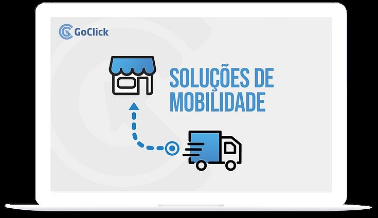 soluções-de-mobilidade.png