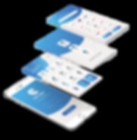desembolvimiento-de-apps.png