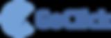 goclick-logo.png