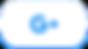 boton-gmail.png