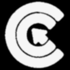 logo-gris-goclick.png
