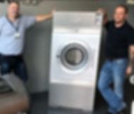 Laundry poster.jpg