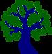 Logo_R2-01.png