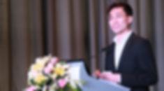 Rex Lam 2012.JPG