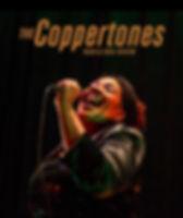 Coppertones_LogoBoxLg.jpg