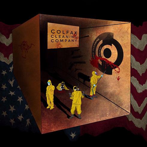 CCC%2520Album%2520Cover_edited_edited.jp