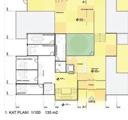 3a_1.katplan