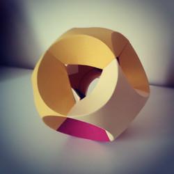folding (3)