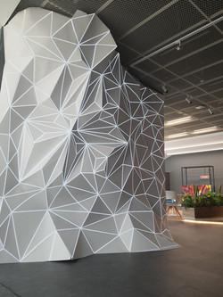 Topo[i]Wall