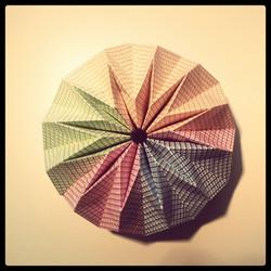 folding (5)