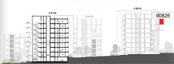 Kayabaşı Housing Project
