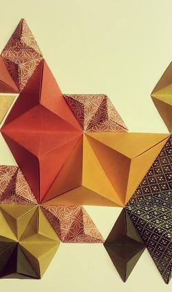folding (2)