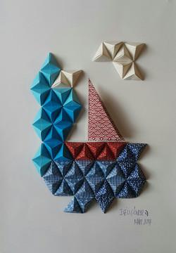 folding (7)