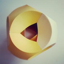 folding (4)