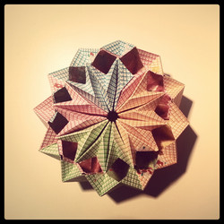 folding (6)