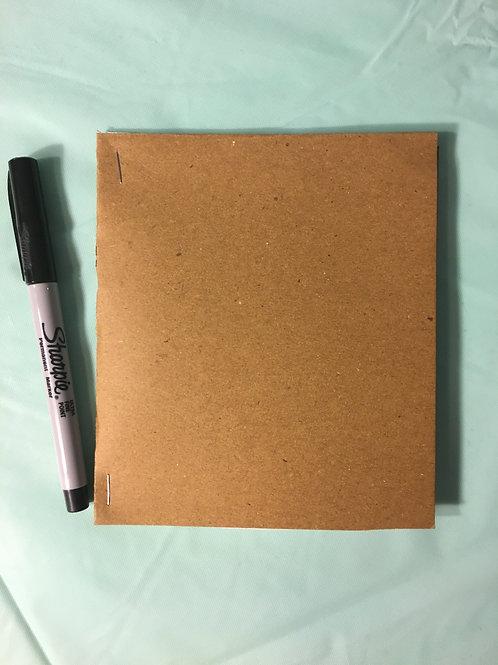 Digitized Hope Journal