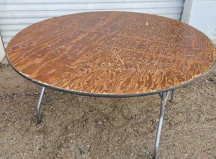 round-wood-table.jpeg