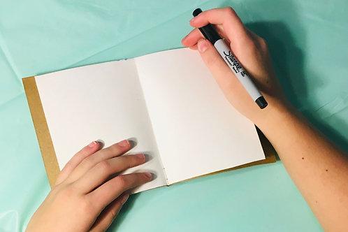 Hope Journal