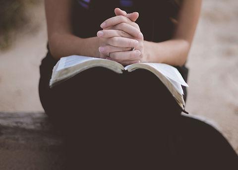 Praying_edited.jpg