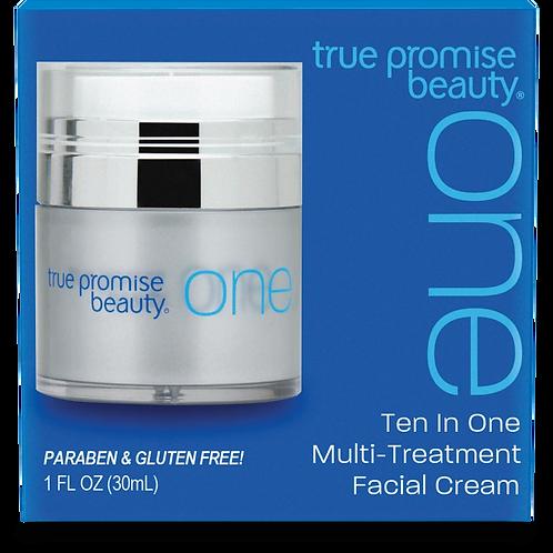 ONE 10 in 1 Beauty Serum