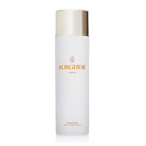 Borghese ENERGIA Vitamin Toner