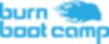 3. Burn Boot Camp Full Logo.png