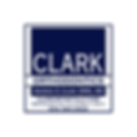 thumbnail_Clark Offical Logo with websit