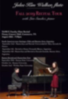 Fall Recital Poster.jpeg