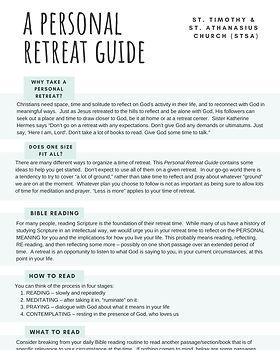 Personal Retreat Guide 2021.jpg