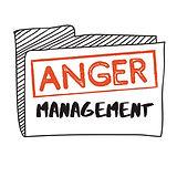 Anger Mgmt Logos.jpg