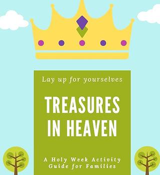 treasures.jpg