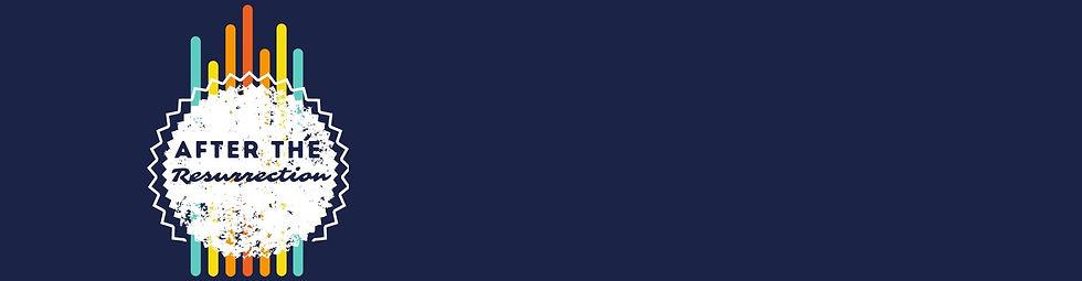 Website Well Promos-5.jpg