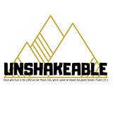 Unshakeable Logos.jpg