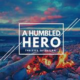 A Humbled Hero - Part 1.jpg