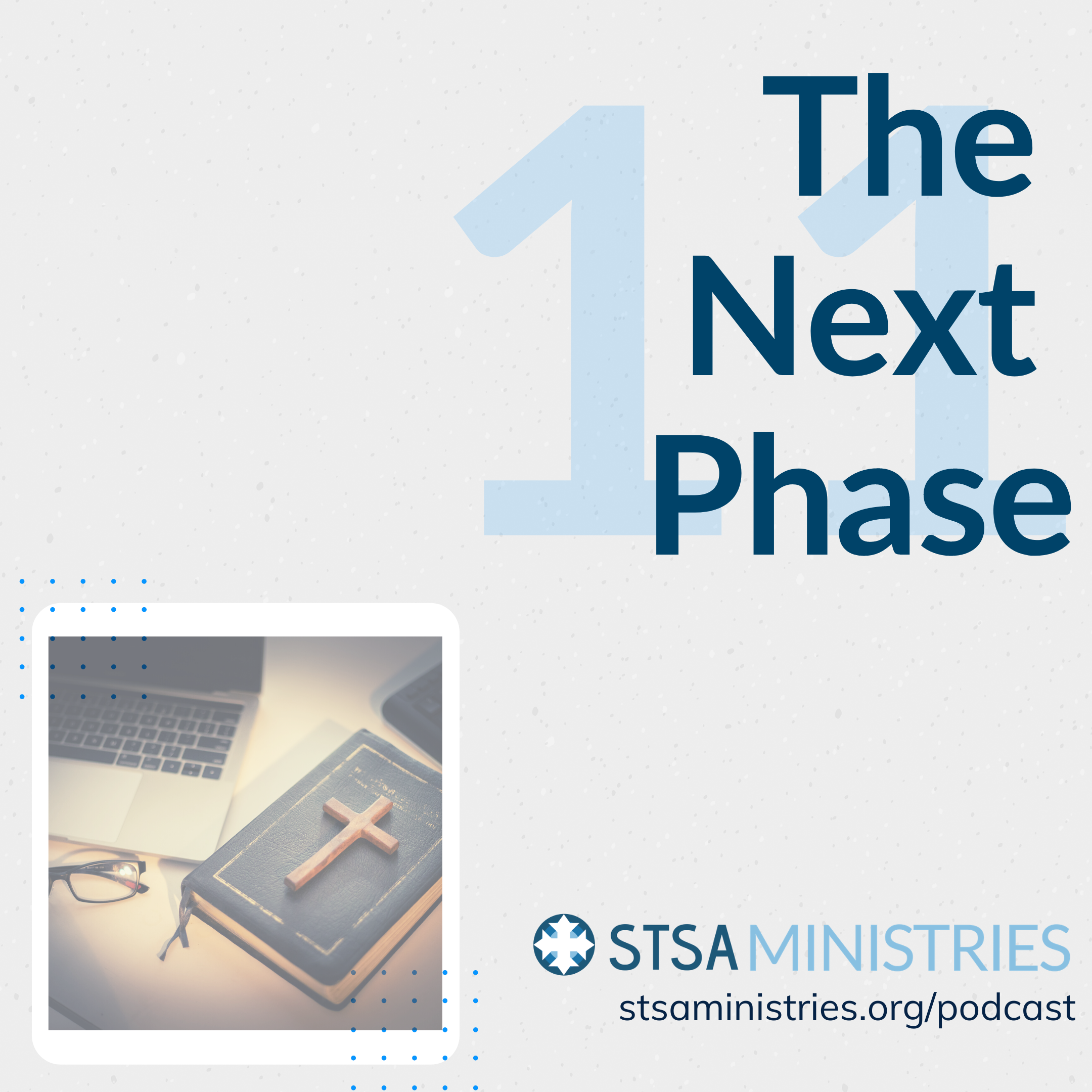 The Next Phase