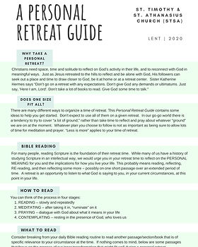 Personal Retreat Guide (2).jpg