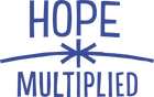 Hope-Logo-Blue-RGB.png